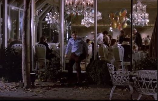 original-ghostbusters-tavern-on-the-green