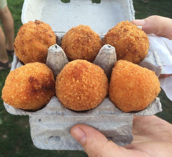 panorama-festival-arancini-bros-rice-balls