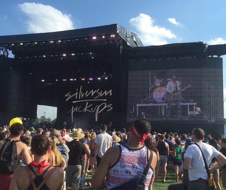 panorama-festival-silversun-pickups