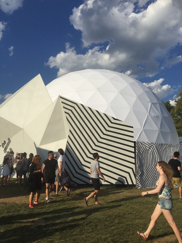 panorama-festival-the-lab