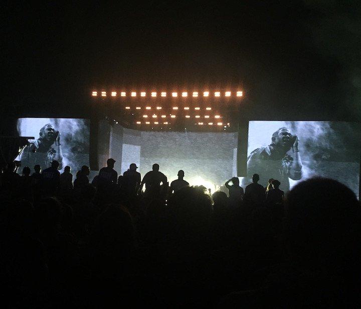 panorama-kendrick