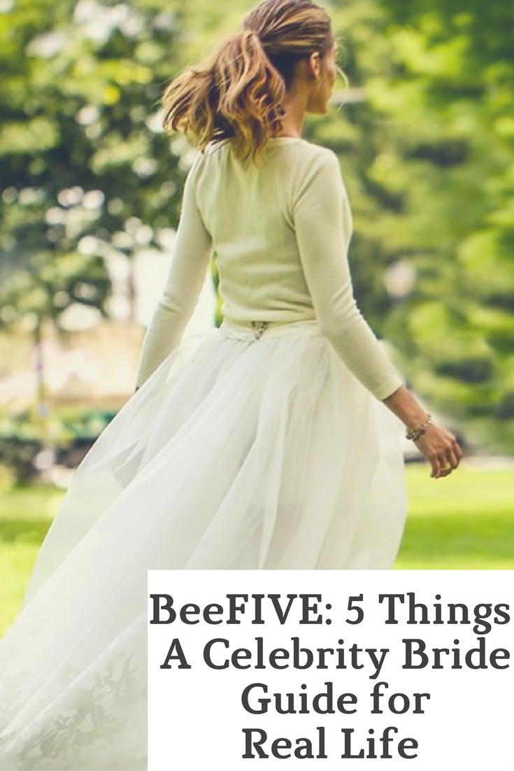 celebrity bride guide, celebrity weddings, celebrity brides, cheap celebrity weddings, kristen bell and dax shepard, olivia palermo wedding, bridal separates, olivia palermo