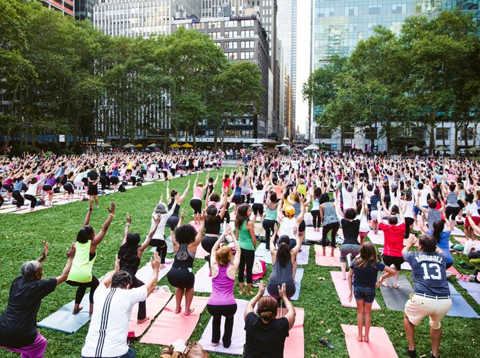 bryant-park-yoga