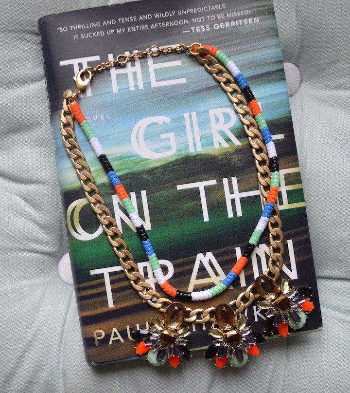 female-mystery-writers-girl-on-a-train