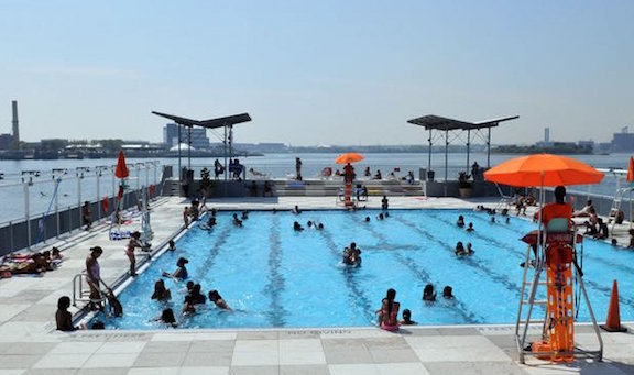 stay-cool-in-nyc-free-pools
