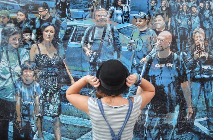 bowery-st-mural-blues-1