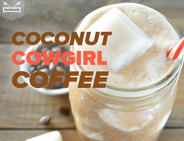 coconut-milk-latte-paleo