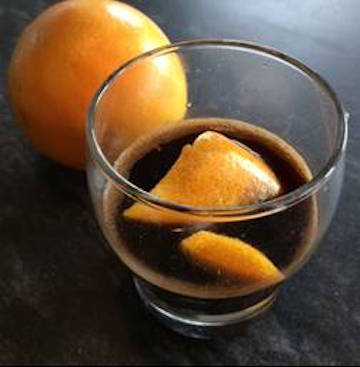 coffee-cocktail-national-coffee-day-2016