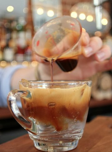 coffee-tonic-ways-to-drink-coffee
