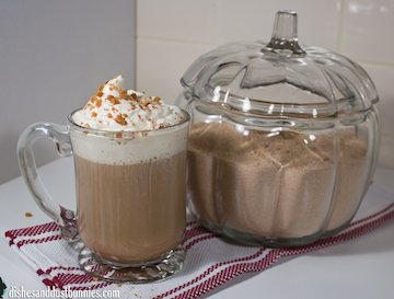 pumpkin-spice-latte-ways-to-enjoy-coffee