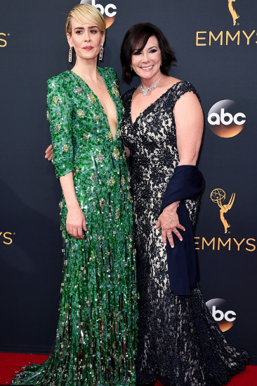 sarah-paulson-68th-emmy-awards