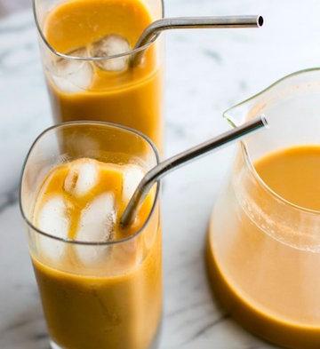 ways-to-make-coffee-thai-iced-coffee