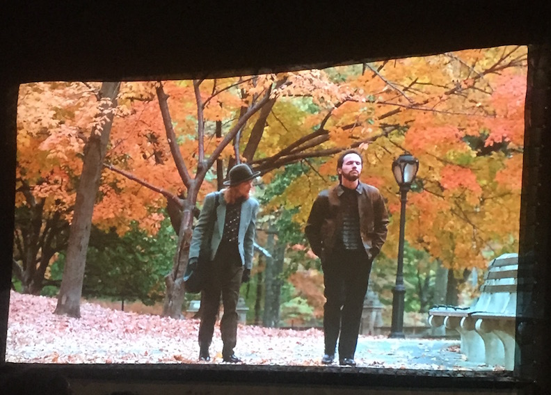 when-harry-met-sally-nyc-movies