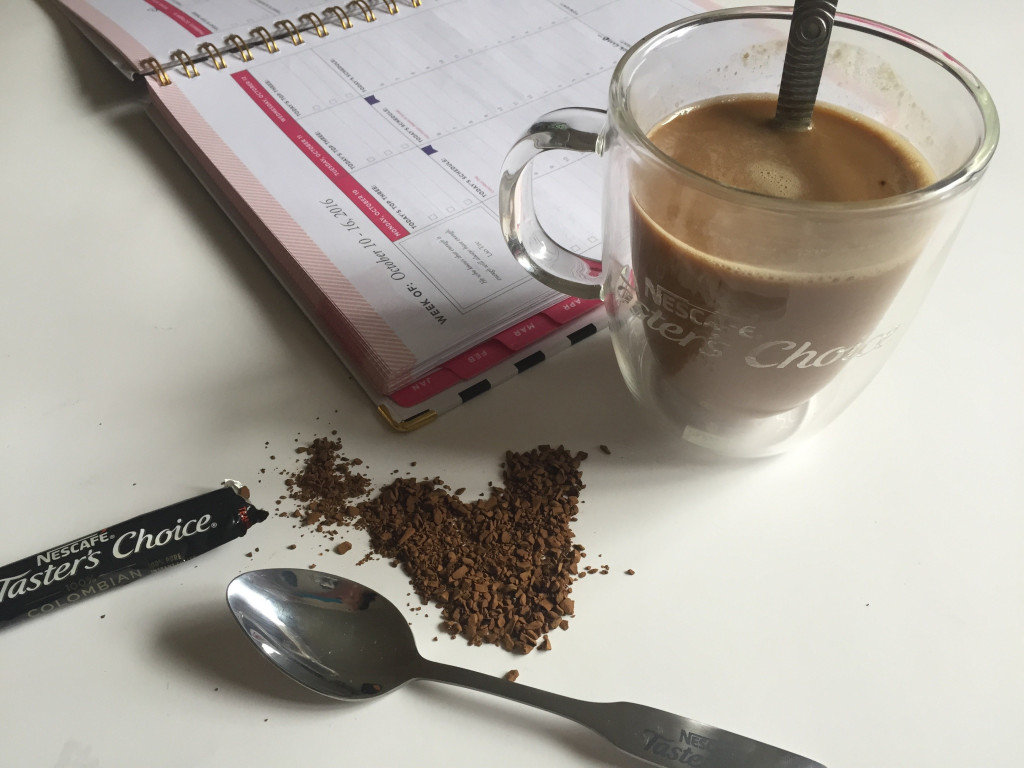 nescafe-tasters-choice-challenge-2