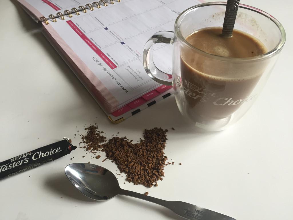 nescafe-tasters-choice-challenge-2