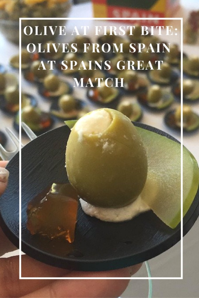 olives from spain, spanish olives, olive recipes, best spanish olives, spains great match, wine tasting, love from spain, spain events, spains great match, wine tasting, spain tourism board, spain culture