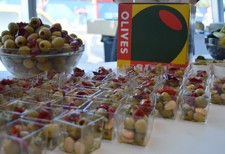 olives from spain, spanish olives, olive recipes, best spanish olives, spains great match, wine tasting, love from spain, spain events