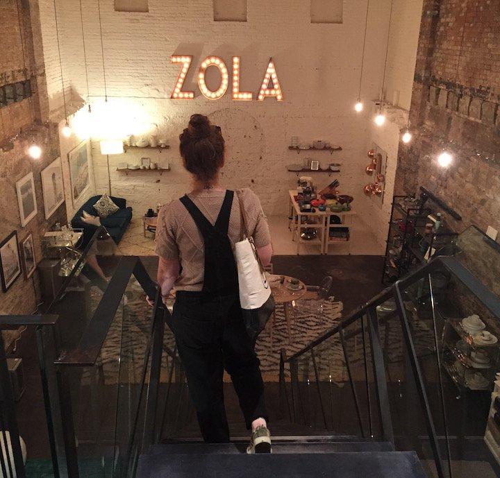 zola-registry
