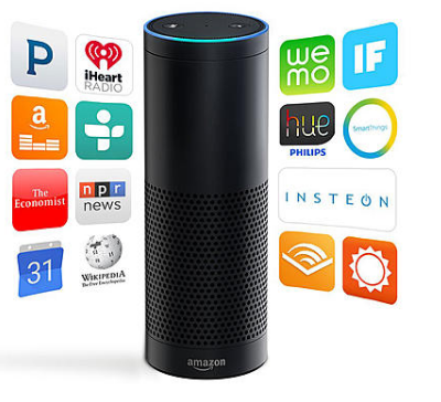 sears-black-friday-deals-amazon-echo