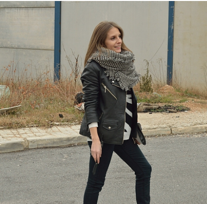 casual style tips, fashion tips, advetorial