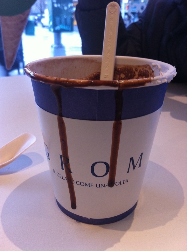 best-nyc-hot-chocolate-grom