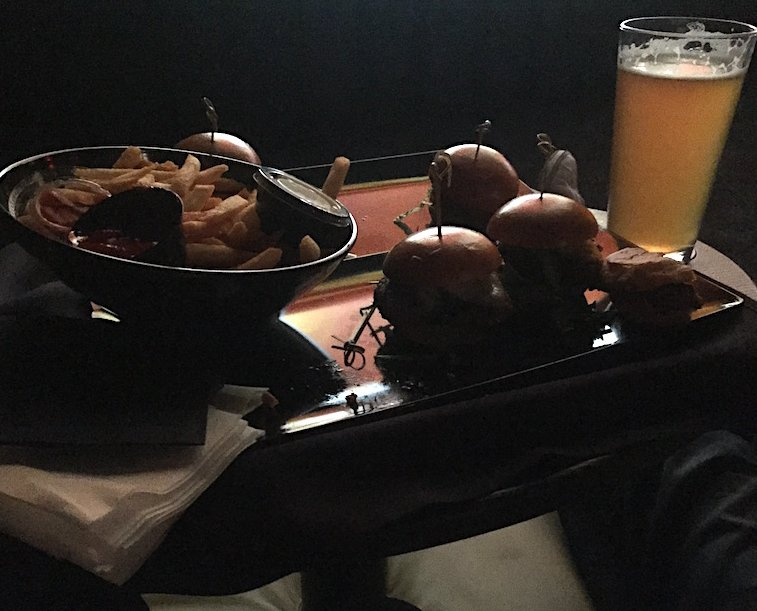 ipic-movie-theater-nyc