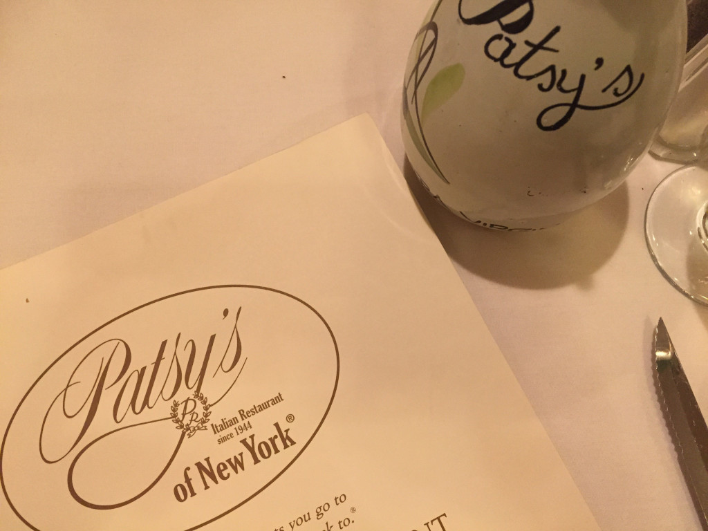 patsys-italian-restaurant-review