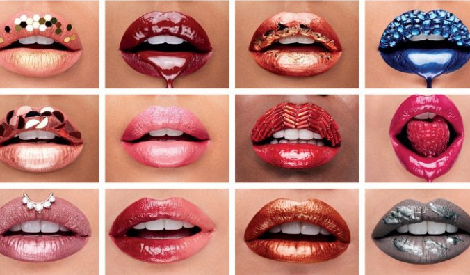 lip-art-sephora