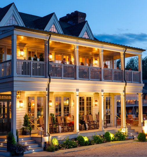 sag-harbor-hotel-travel-contests