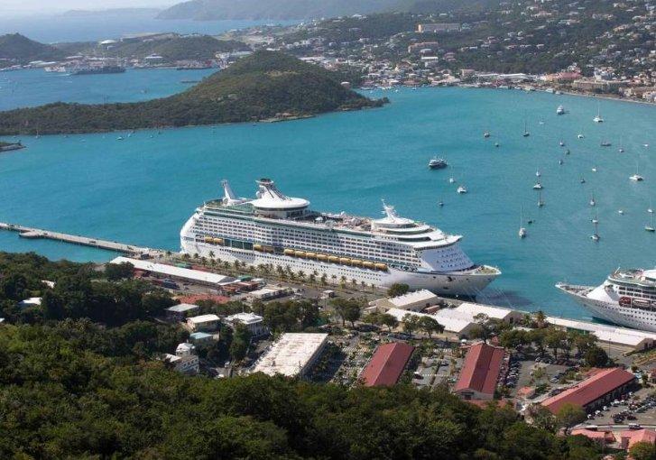 virgin-islands-travel-contests
