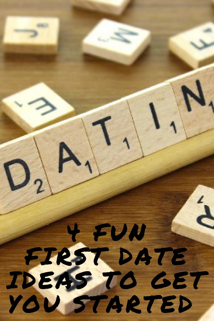 Fun first date ideas in Sydney