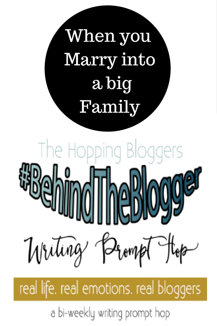 #behindtheblogger, writing linkys, writing prompts, the hopping bloggers