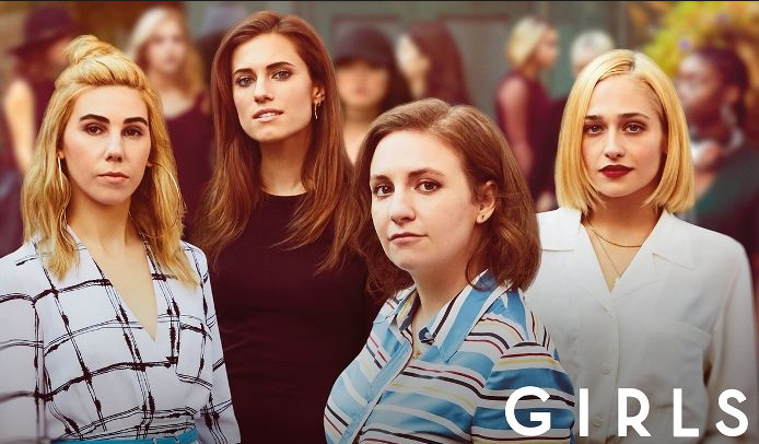 girls series finale, girls season 6, girls season 6 reviews,