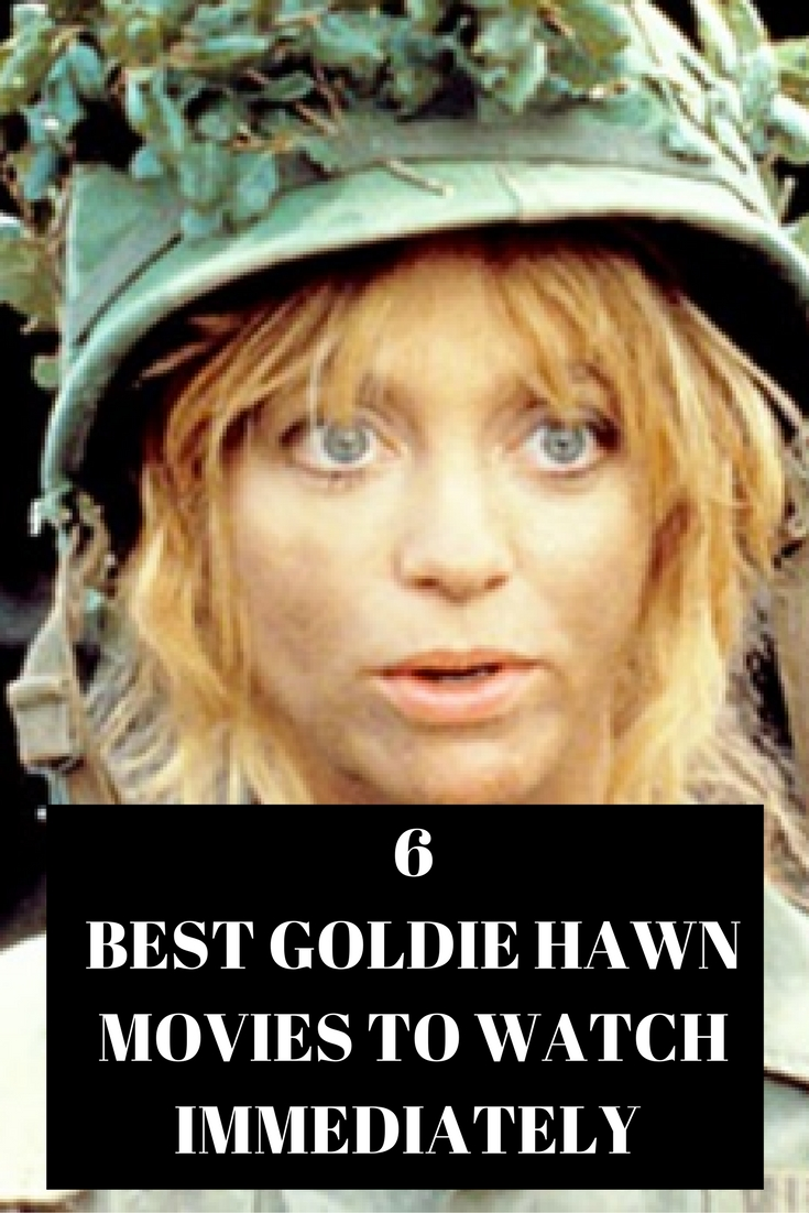 best goldie hawn movies, goldie hawn, goldie hawn movies, mother daughter duos, mothers day movies, mothers day, snatched