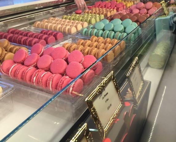 macarons-paris-in-nyc