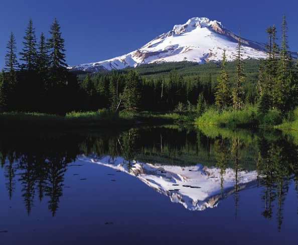 visit oregon, oregon travel, oregon vacation, portland, travel tips