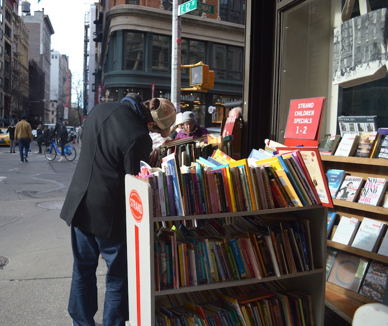 free-things-to-do-in-nyc-strand