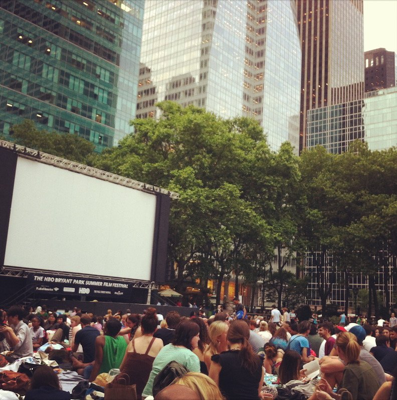 free-things-to-do-nyc-bryant-park