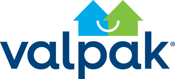 valpak coupons, local valpak envelope, valpak envelope, coupon savings, discount shopping, nyc local shopping, valpak ny