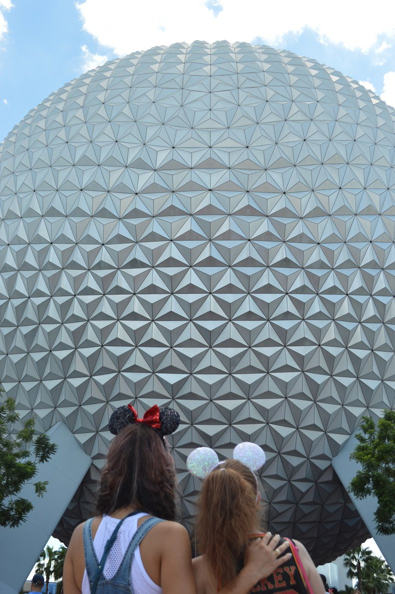disney world vacation, disney world for adults, disney world adults trip, adult disney world trip, drive in movie theater, morimoto asia, disney springs, disney world restaurants, rose gold mickey ears