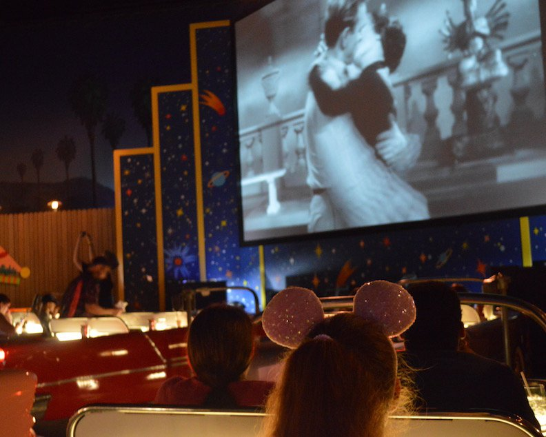 disney world vacation, disney world for adults, disney world adults trip, adult disney world trip, drive in movie theater