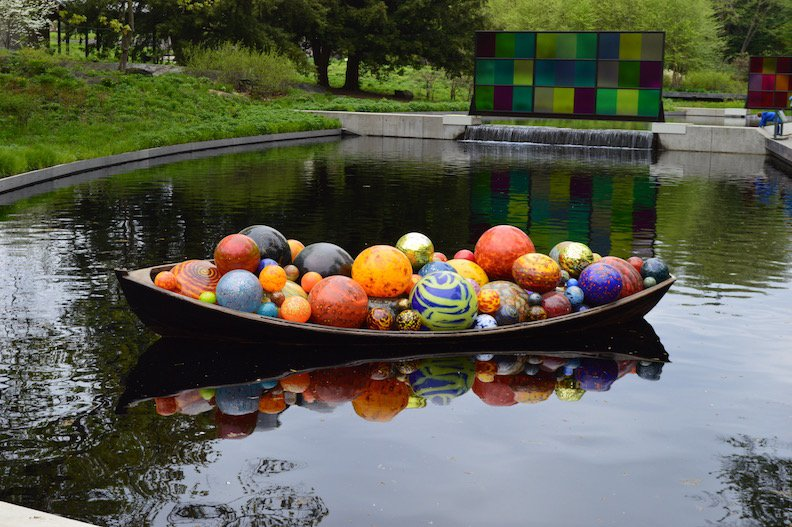 chihuly-nybg