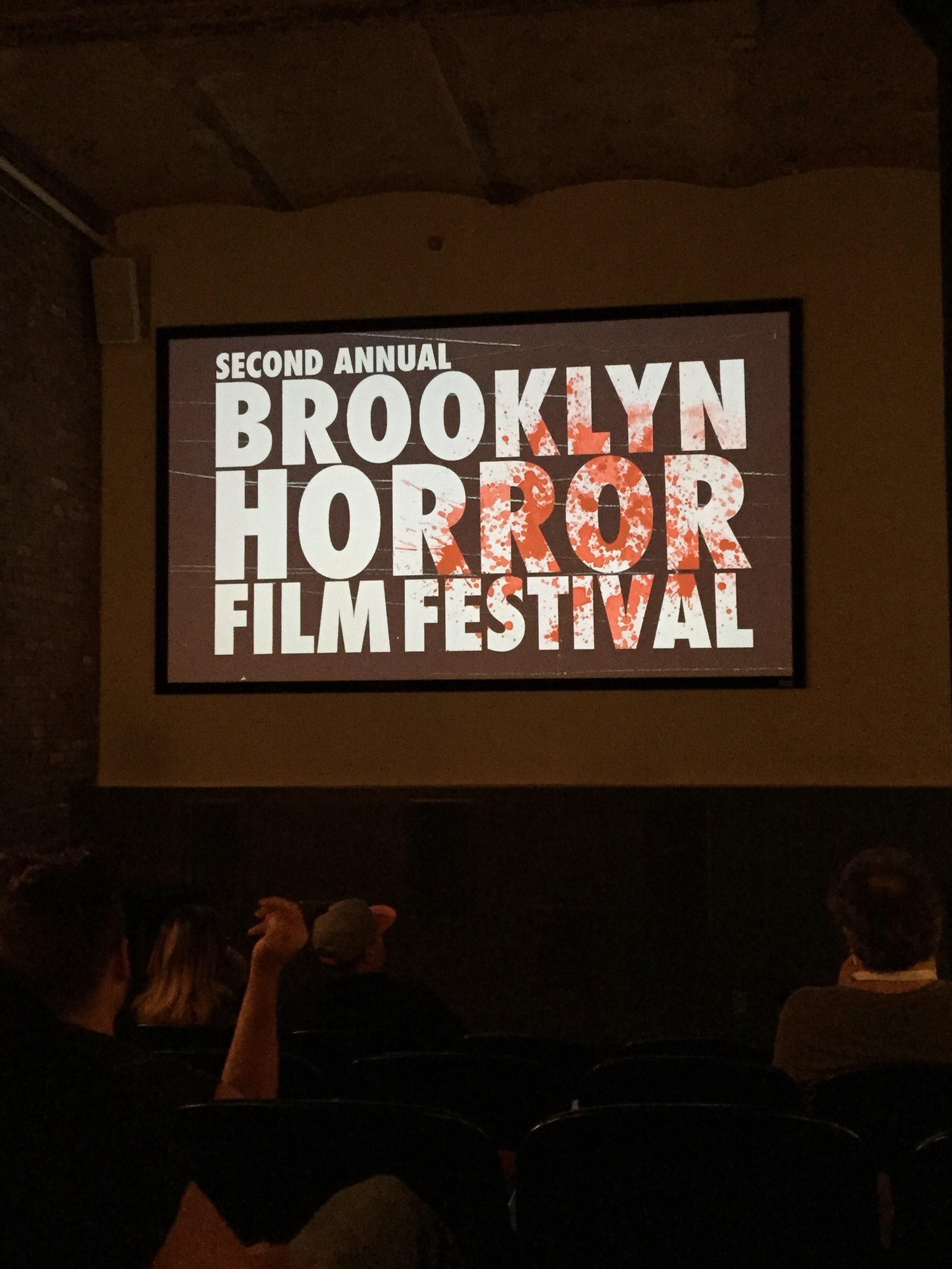 victor crowley, brooklyn horror festival, film festival, horror festivals,