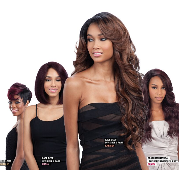 wigs, divatress, wig options, wig shopping, weave companies, content writing