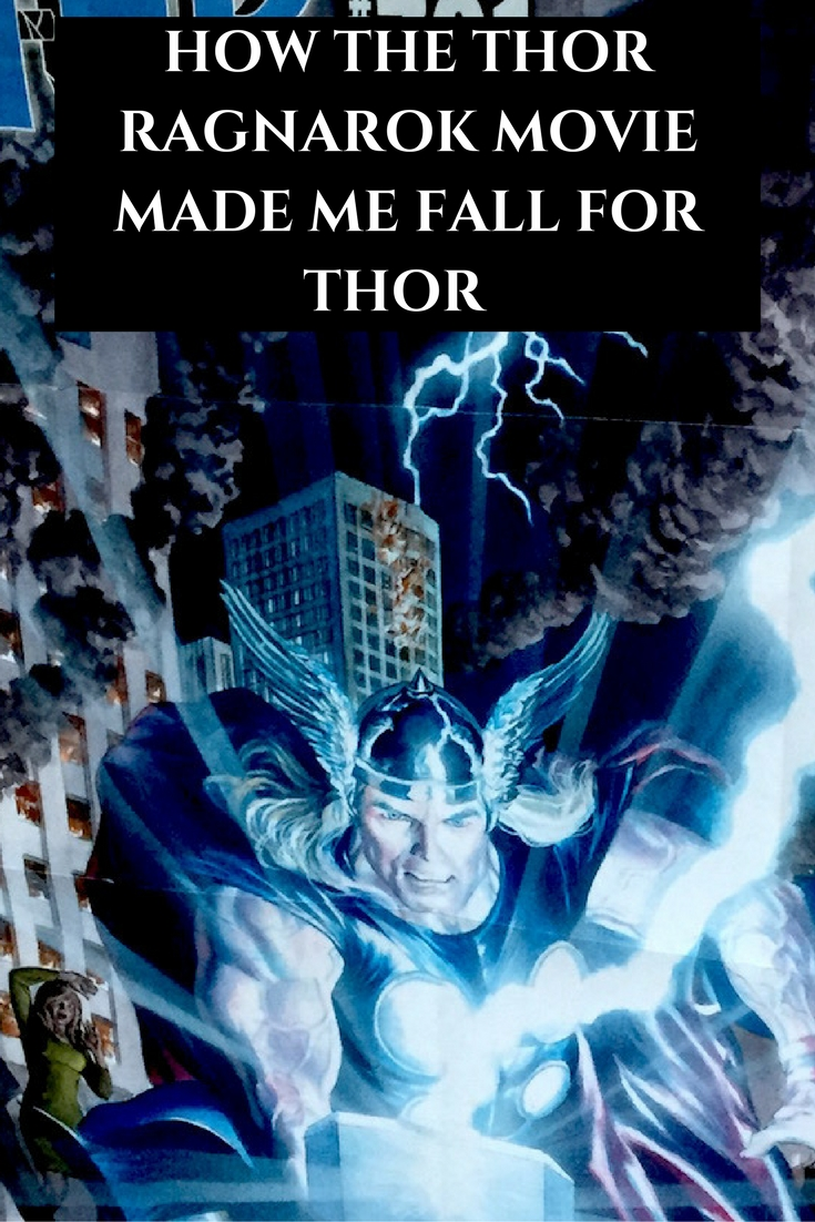 thor ragnarok movie, thor, superhero movies, movie reviews
