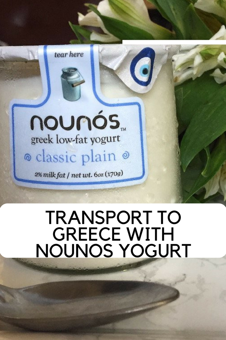 nounos yogurt, nounos creamery, greek yogurt,