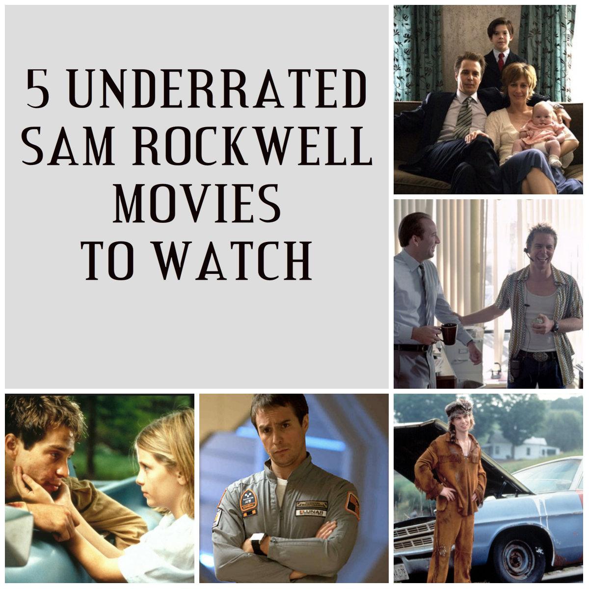 sam rockwell, sam rockwell movies, three billboards, sam rockwell SNL