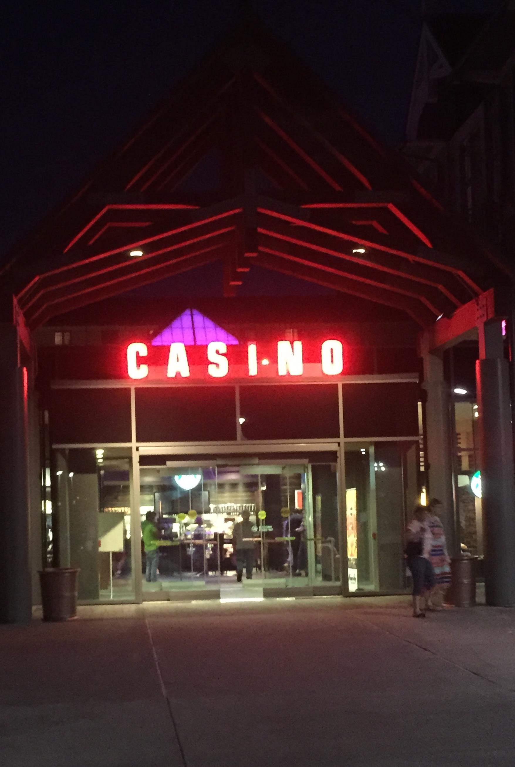gambling movies, casino visit, gambling, slot machines