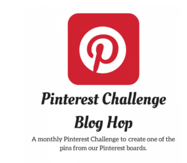pinterest challenge, blog hops, blogger networking, pinterest party, pinterest blog hop