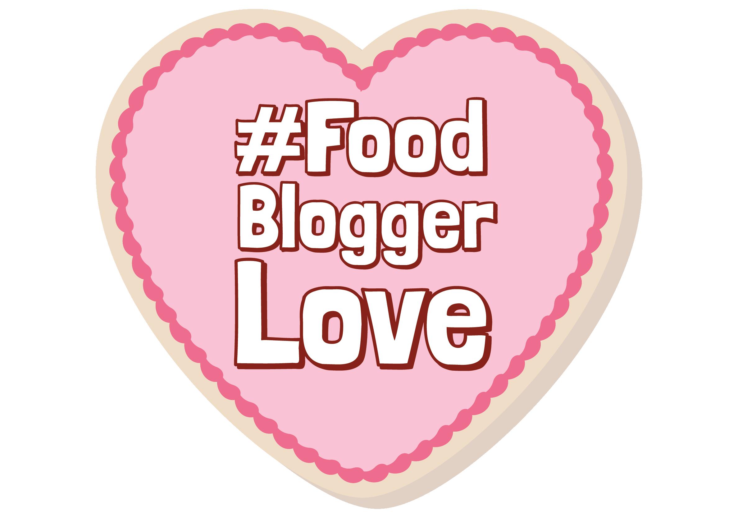 food bloggers, food blogger love, blogger link ups, valentines day recipes, sri lankan food, string bean recipes